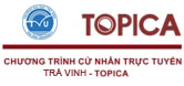 Logo-NTU-TOPICA